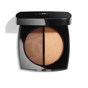 CHANEL BRONZER DUO *NEW LIMITED EDITION*